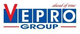 Vepro Group